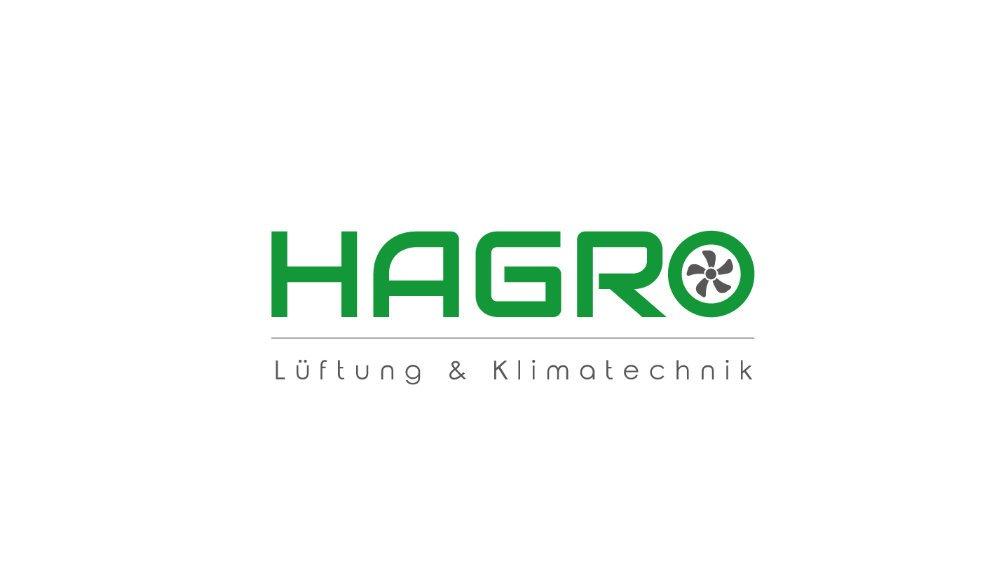 LogoHagro