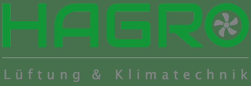 Logo Hagro