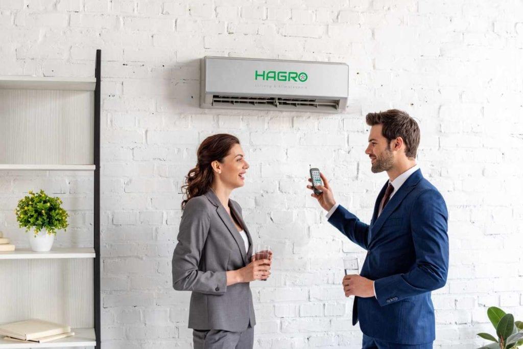 Lüftung, Klimaanlage Beratung
